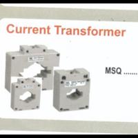 Jual Current Transformer Shemsco