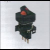 Jual Selector Switch Autonics S16SR-L