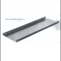 Jual Kabel Ladder Duct Standard Type C