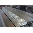 Plat Stainless Steel Flat Bar 1