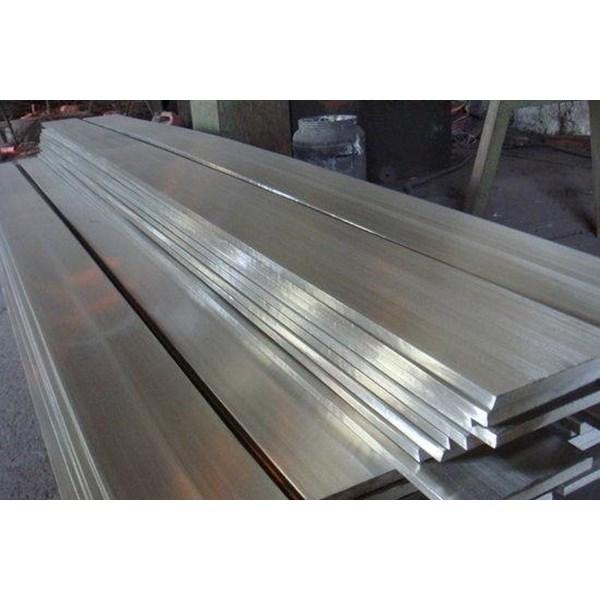Plat Stainless Steel Flat Bar