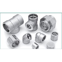 high pressure fittings pipe 1