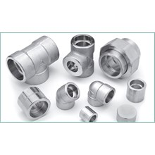 high pressure fittings pipe