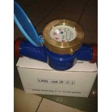 water meter amico 1 1/2 inch 40mm