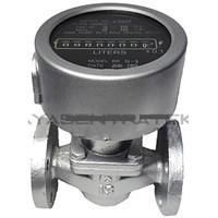 flow meter nitto seiko size 15A 1
