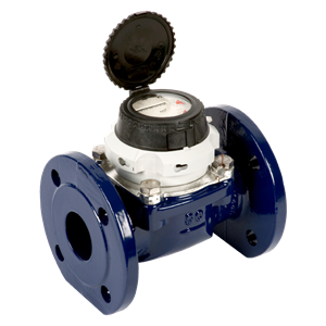 water meter sensus-65mm cold water meter