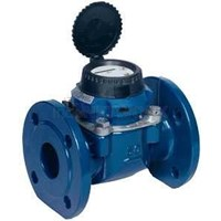 water meter sensus wp-dynamic 50° C 3 inch 1