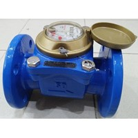 water meter powogaz 2 inch 50mm 1