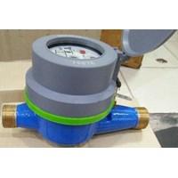 water meter br 1/2 inch 15mm 1