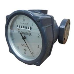 Tokico Flow Meter 3/4 inch FGBB631BDL-04X