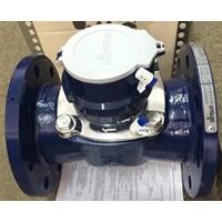 water meter sensus 4 inch DN100 1