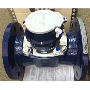 water meter sensus 4 inch DN100