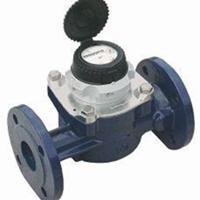 Water Meter Sensus Air Dingin