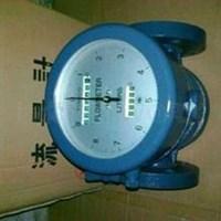 Jual Tokico flow meter Fro 0541-04x