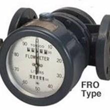 FLOW METER TOKICO 1.5 INCH TOKICO FRO0438-04X