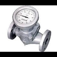 Flow Meter NITTO BR25-2 1