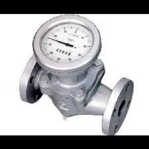 Flow Meter NITTO BR25-2