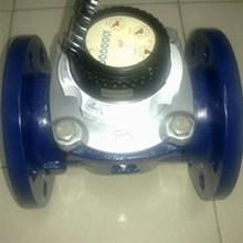 Water Meter Sensus WP-Dynamic 50° C 150mm