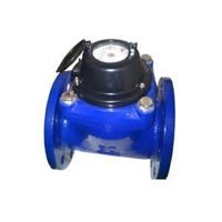 water meter amico 3 inch (80mm) type LXSG 1