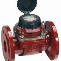 water meter shm 2 inch 50mm 1