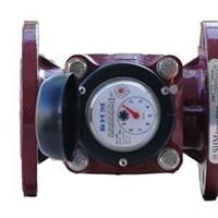Jual Jual Water Meter SHM 3 inch 80mm