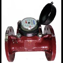 Jual Flow Meter Limbah SHM 5 inch 125mm