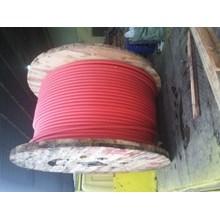 Kabel 20Kv