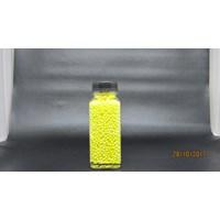 Botol Bahan Baku PET Murah 5
