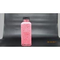 Distributor Botol Bahan Baku PET 3