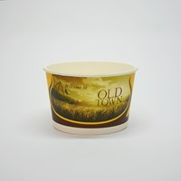 Soup Cup BS 33oz