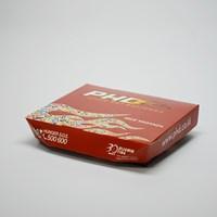 Lunch Box Jumbo
