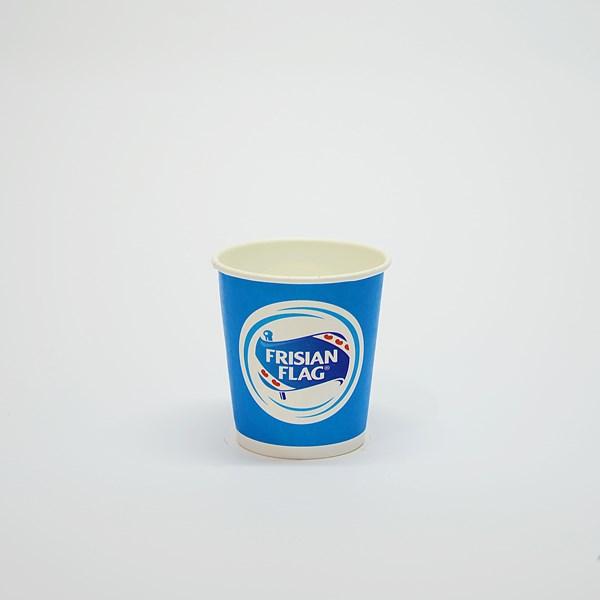 Hot Cup 08 oz