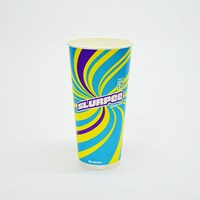 Cold Cup CD 22oz