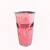 Cold Cup Poly 22oz