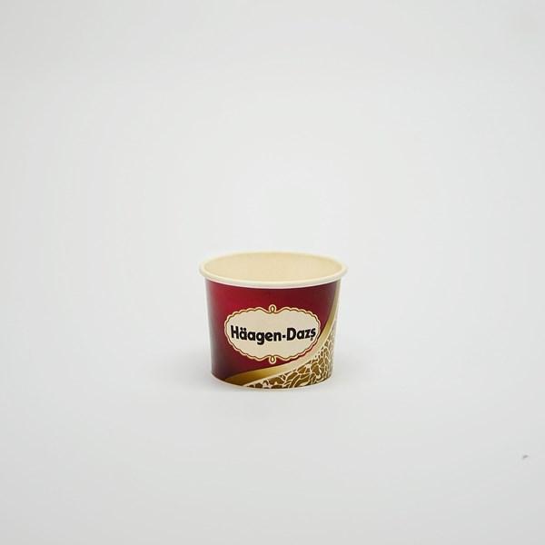 Ice Cream Cup BI 33oz
