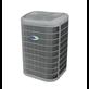 AC Carrier Infinity® 19VS Central 24VNA9