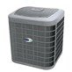 AC Carrier Infinity® 17 Central 24ANB7
