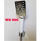 Hand Shower Minimalis WZ 305