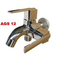 Jual Hand Shower AGS 12