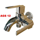 Hand Shower AGS 12