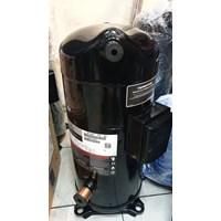 Compressor Copeland ZR144KC-TFD-522 1