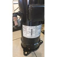 Compressor DAIKIN JT170G-KYE