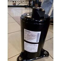 Compressor PANASONIC 2JS350D
