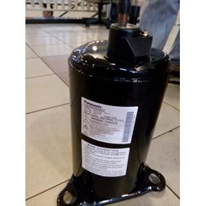 Dari Compressor PANASONIC 2JS350D 0