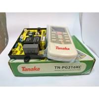 Control Board Air Conditioner High Quality Tanaka TN-PG216KC