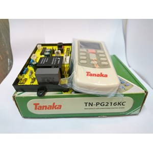 Dari Control Board Air Conditioner High Quality Tanaka TN-PG216KC 0