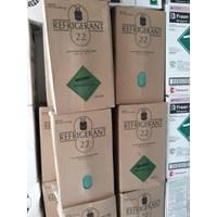 Jual Bahan Kimia , Distributor , Beli , Supplier, Eksportir