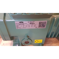 Bitzer Compresor Type 4PES-15Y-40P