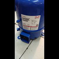 Kompresor AC Danfoss