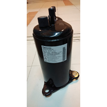 Kompresor AC Panasonic 2KS224D